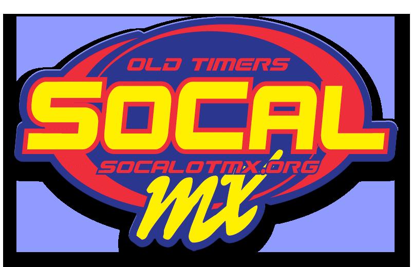 SoCal OTMX