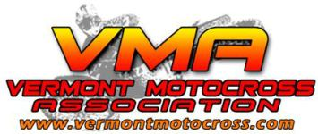 Vermont Motocross Association